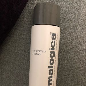 NEW Dermalogica ultracalming cleanser